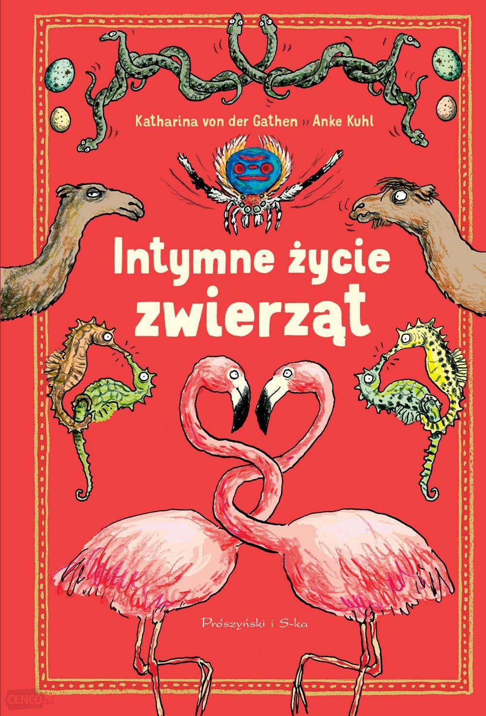 i-intymne-zycie-zwierzat-katharina-von-der-gathen