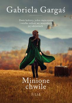 minione-chwile-w-iext52291701