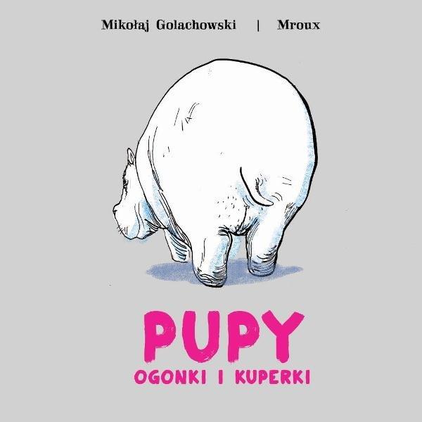 pupy-ogonki-i-kuperki-b-iext43256300
