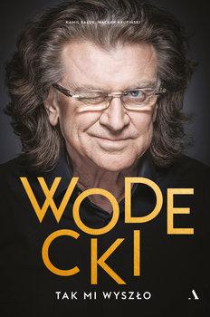 wodecki-tak-mi-wyszlo-w-iext53034190