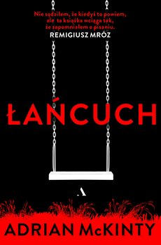 lancuch-w-iext54819564