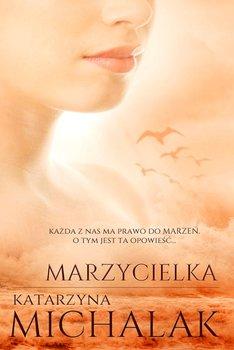 marzycielka-trylogia-autorska-tom-3-w-iext54724108