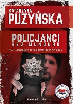 policjanci-bez-munduru-w-iext54204503